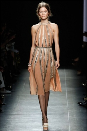 bottega-veneta-halter-neck-spring-summer-2013