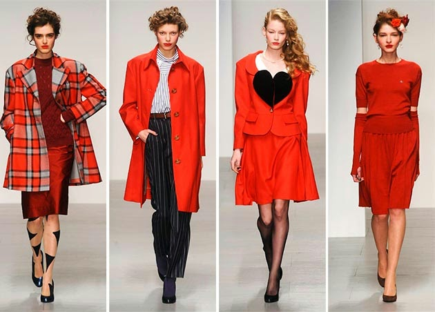 Vivienne_Westwood_Red_Label_fall_winter_2014_2015_collection_London_Fashion_Week3