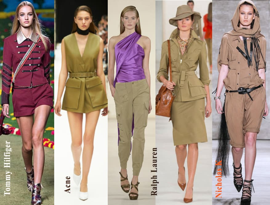 moda-anoixi-kalokairi-2015-safari-military-look-womanoclock
