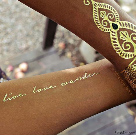 woman-oclock-flash-tattoos-2