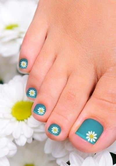 15-adorable-toe-nail-designs-and-ideas2