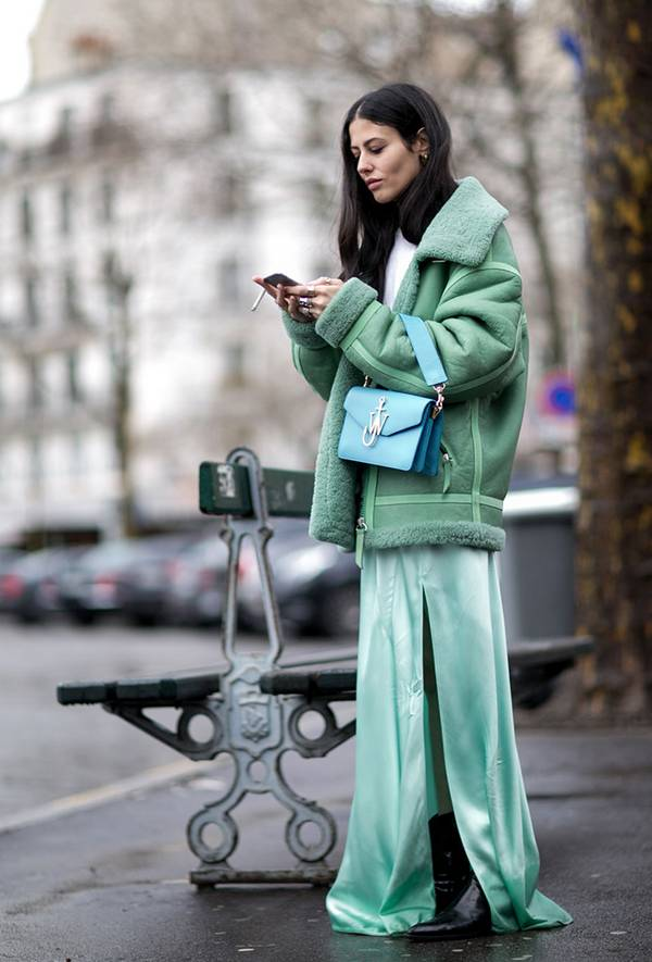 paris-fashion-week-fall-2016-day-5-10
