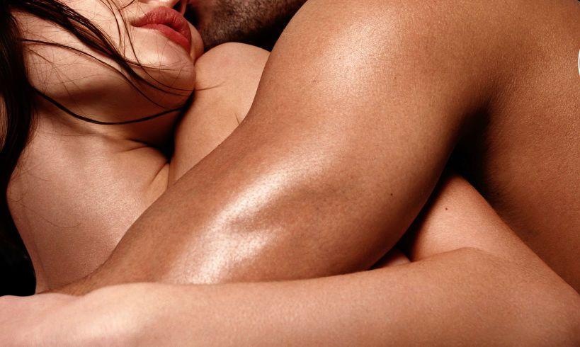 www πρώτη φορά πρωκτικό σεξ com