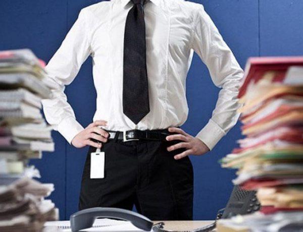 11 Συνήθειες που έχουν οι εξαιρετικά παραγωγικοί άνθρωποι