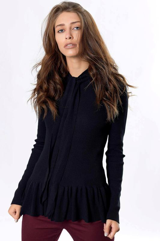 Κεφάλαιο «Γυναικεία Πανωφόρια» - Βρήκαμε τα πιο in fashion της σεζόν facbeae17bd