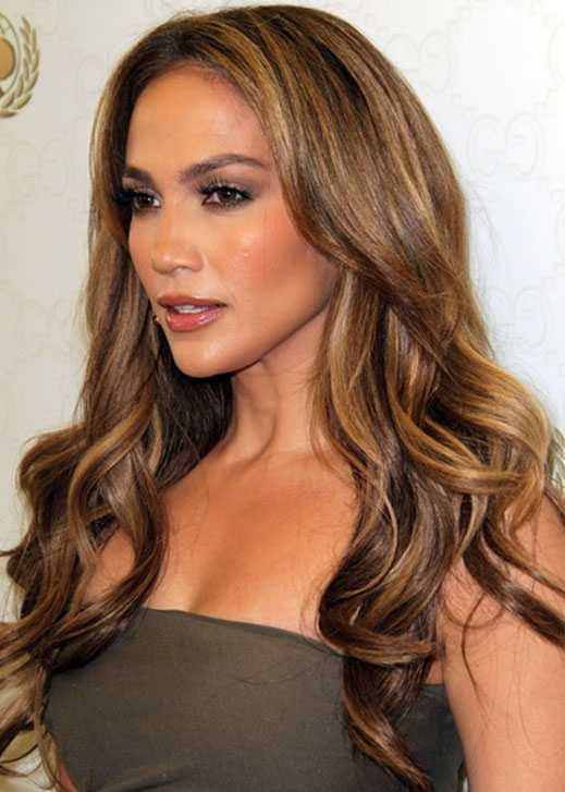 Bronde Hair Trend 2017 2018 16 Womanoclock Gr