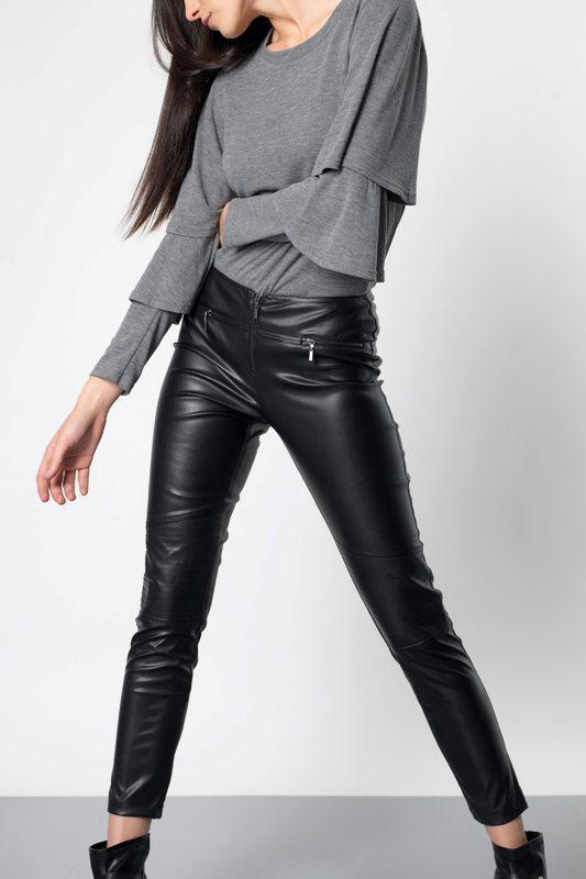 e7bfd46f2414 Bill Cost  Μπλούζες και παντελόνια για καθημερινές εμφανίσεις